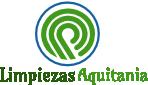 LIMPIEZAS AQUITANIA